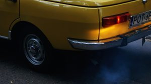 «Подводные камни» при покупке поддержанного автомобиля