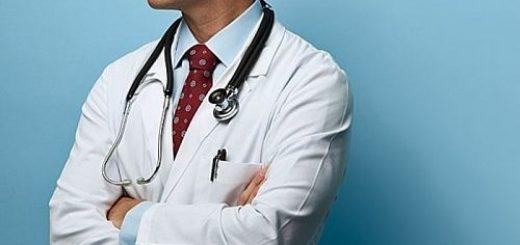 Экспертиза врачебных ошибок