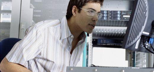otladka-testirovanie-i-verifikatciya-programm