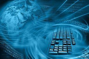 programmno-tehnicheskaya-ekspertiza