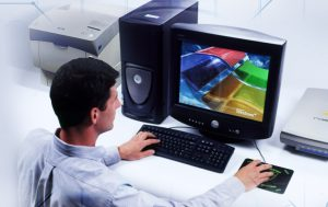 diagnostika-programmnyh-produktov
