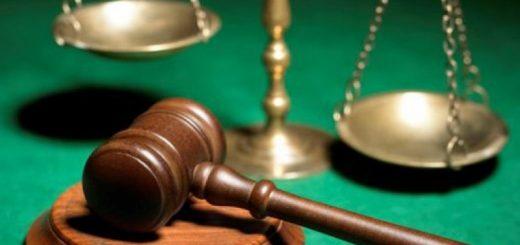 Врачебная ошибка: уголовная ответственность