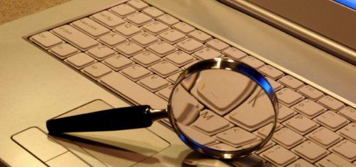 sudebnaya-programmno-kompyuternaya-ekspertiza-v-ugolovnom-protcesse