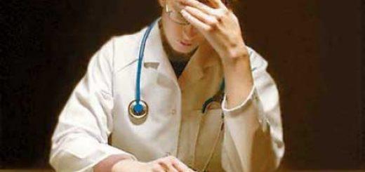 Какова ответственность врачей за халатность?