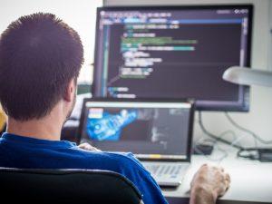 diagnostika-kompyutera-programmami