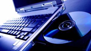 sudebnaya-ekspertiza-i-kompyuternye-prestupleniya