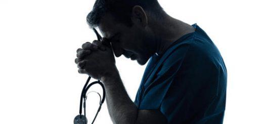 Смерть по халатности врача
