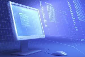 sudebnaya-programmno-kompyuternaya-ekspertiza
