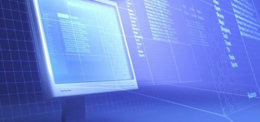 kompyuternaya-ekspertiza-programmnogo-obespecheniya