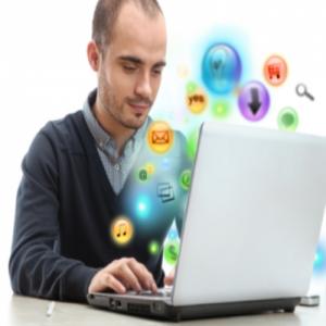 sudebnaya-informatcionno-kompyuternaya-ekspertiza