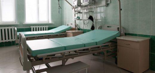 Халатность врача статья УК РФ