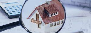 Независимая экспертиза оценка недвижимости