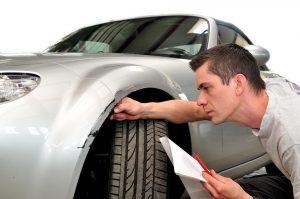 Независимая экспертиза авто цена