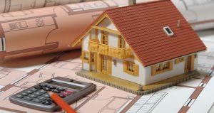 Независимая экспертиза дома цена