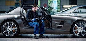 Независимая экспертиза шин для владельцев авто