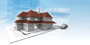 Независимая строительная экспертиза дома
