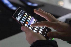 Где и как проводится независимая экспертиза телефона в Москве