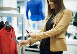 Где проводится независимая экспертиза одежды