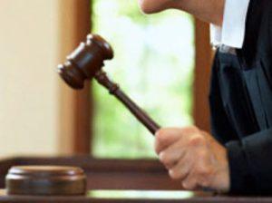 Имеет ли законную силу независимая экспертиза онлайн