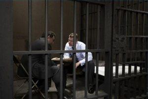 Какие ситуации не требуют проведения судебной экспертизы