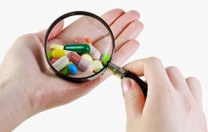 Как провести независимую экспертизу лекарственных препаратов