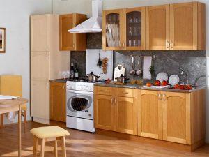 Качественная независимая экспертиза кухонной мебели