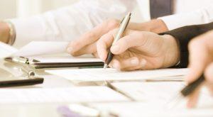 Где проводить экспертизу сметной документации?