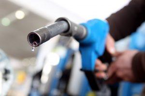 В каких случаях проводится независимая экспертиза топлива