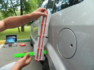 Независимая экспертиза после ремонта автомобиля