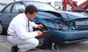 Стоимость независимой экспертизы авто