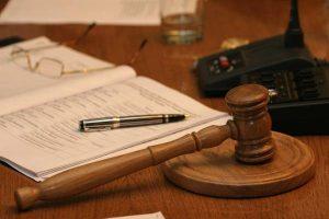 Дополнительное доказывание в судах