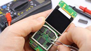 cellphone-repair