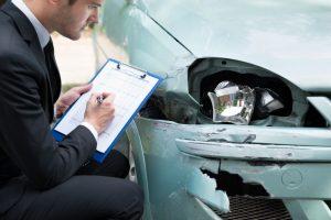 Сколько стоит независимая экспертиза авто