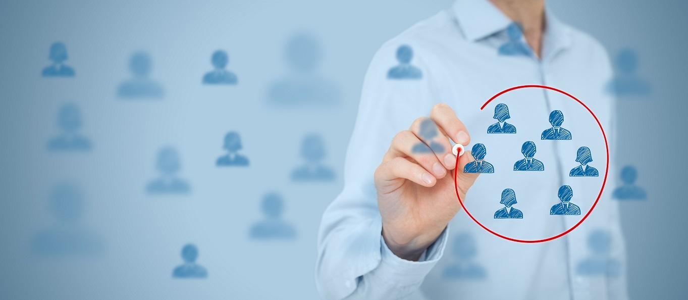 Набережная канала развитие охранного бизнеса поиск клиентов сферу своей
