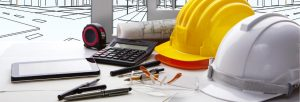 Независимое агентство строительных экспертиз