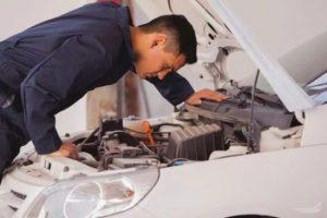 Как рассчитать стоимость независимой экспертизы автомобиля?