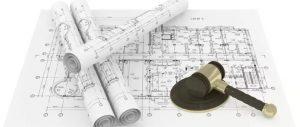Выполнить независимую экспертизу качества ремонта