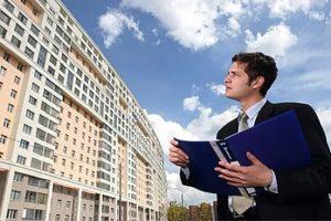 Сколько стоит независимая экспертиза квартиры
