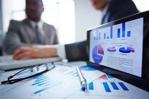 Независимые исследования и выбор компании