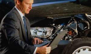 Стоимость независимой экспертизы автомобиля