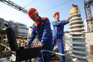 Основные задачи электротехнической экспертизы