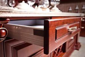 Как проходит независимая экспертиза мебели