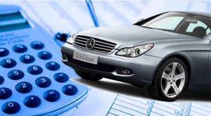 Для чего нужна независимая экспертиза нового автомобиля