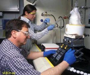Особенности проведения независимой экспертизы оборудования