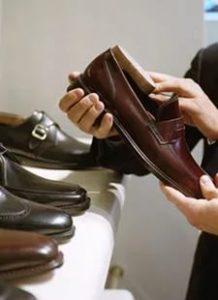 Где можно заказать независимую экспертизу обуви в Москве