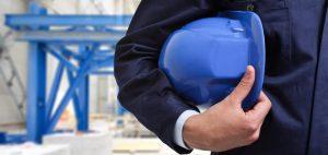 Зачем необходимо проводить независимую экспертизу промышленного оборудования