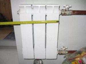 Независимая экспертиза отопления в квартире