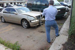 Когда нужна независимая экспертиза авто?