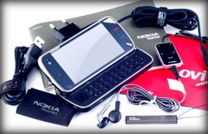 Что представляет собой независимая экспертиза мобильных телефонов