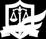 Бюро Судебных Экспертиз